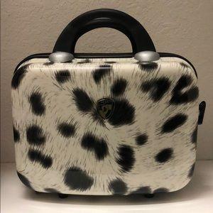 Handbags - NWT Make up travel case